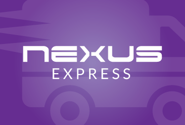 nexus_express