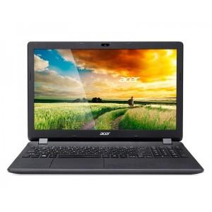 Acer Es1-512-c92f Dualcore Free