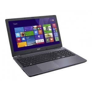 Notebook Acer E5-571-75rx