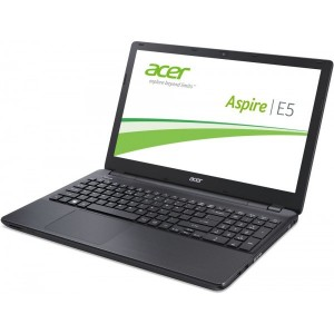 Notebook Acer E5-573-38ld